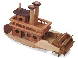 wooden speed boat plans for free friendly woodworking projects