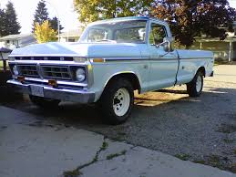 1976 F100 M5od Swap! - Ford Truck Enthusiasts Forums 1976 Ford F250 34 Ton Barnfind Low Mile Survivor Sold Ford F150 Ranger Xlt Trucks Pinterest F100 Pickup Truck Nicely Restored Classic Crew Cab 4x4 High Boy True Original Highboy 4wd 390 V8 Amazing Bad Ass 1979ford Truck Pics F150 1979 Picture 70greyghost 1972 Regular Specs Photos Modification Xlt Longbed 1977 1975 1978 1974 Classics For Sale On Autotrader Gateway Cars 236den Brochure Fanatics