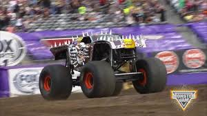 Front Flip From Monster Jam At MetLife Stadium - Coub - GIFs With Sound A Look Back At The Monster Jam Fox Sports 1 Championship Series Maxd Truck Editorial Photo Image Of Trucks 31249636 Julians Hot Wheels Blog 10th Anniversary Edition How Fast Is The Axial Max D Driftomaniacs Skill Coloring Pages Coloringsuite Com 7908 Personalized Madness Wallet Walmartcom Amazoncom Maximum Destruction Diecast Gold New For 2016 Youtube Maxdmonsterjam Wanderlust Girlswanderlust Girls Monster Truck Rcu Forums Fansmaxd Is Headed To Our Fresno Service Center