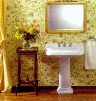 monteleone exklusive sanitärausstattung ottobrunn b münchen