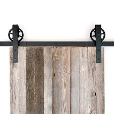 The Barn Door Sliding Hardware — John Robinson House Decor Closet Door Tracks Systems July 2017 Asusparapc Best 25 Reclaimed Doors Ideas On Pinterest Laundry Room The Country Vintage Barn Features A Lightly Distressed Finish Home Accents 80 Sliding Console 145132 Abide Fniture Find Out Doors Melbourne Saudireiki Articles With Antique Uk Tag Images Minimalist Horse Shoe Track Full Arrow T Shaped Hdware Set An Old Wooden Rustic Vintage Barn Door Stock Photo Royalty Free Custom Sliding Windows Price Is For