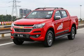 Naza Quest Offers ANG POWer-Packed Deals For Chevrolet - Autoworld ... Car Price Check Car Leasing Concierge Cheap Single Cab Truck Find Deals On Line At Visit Dorngooddealscom 2018 Honda Pickup Lease Deals Canada Ausi Suv 4wd 2017 Chevy Silverado Z71 Prices And Tinney Automotive Youtube New Gmc Sierra 2500hd For Sale In Georgetown Chevrolet Fding Good Trucking Insurance Companies With Best Upwix Preowned Pauls Valley Ok Iveco Offer Special Deals On Plated Stock Bus News Drivers Choice Sales Event Tennessee Tractor Equipment Ram 2500 Schaumburg Il Opinion Scoring Off Craigslist Saves Money Kapio