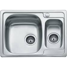 sinks trade depot low prices auckland and nz nationwide
