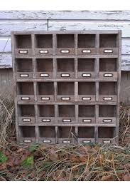 Step 2 Lifesavers Highboy Storage Shed by 1064 Best Diy Projects With Step By Step Plans Images On Pinterest