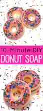 Finger Paint Bath Soap by 100 Finger Paint Bath Soap Homemade Edible Finger Paint
