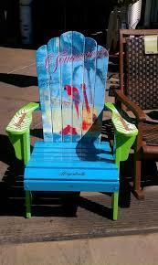 Custom Painted Margaritaville Adirondack Chairs by 31 Best Margaritaville Images On Pinterest Jimmy Buffett