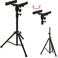 Ceiling Mount For Projector India by Projector Floor Mount Projector Ceiling Mount Floor Mounts