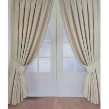Burgundy Blackout Curtains Uk by Curtains Cheap Curtains U0026 Blinds At Tj Hughes