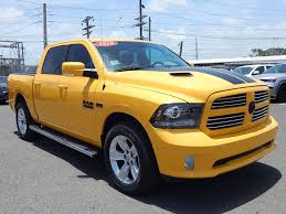 2016 Used Ram 1500 Sport At Triangle Chrysler Dodge Jeep Ram Fiat De ... Volkswagen Atlas Tanoak And Cross Sport Concept Review First Drive 2012 Callaway Silverado Sc540 Sporttruck Motor Trend Flashback 2004 Mitsubishi Truck 2016 Dodge Ram 1500 Rt Truck Trucks Pinterest Saleen Ford F150 S331 2006 Pictures Information Appeals To Fans With Tremor Stangtv Trucks Usa Planet Powersports Coldwater Michigan Today Unveiled The Allnew Exclusivetocanada 2019 2018 Hydro Blue Pickup Youtube Survivor Hot Rods By Boyd Original Chevrolet Tahoe Rally Special Edition Front Hd