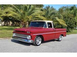 1962 Chevrolet C10 For Sale | ClassicCars.com | CC-1067196 Cullman New Vehicles For Sale Restored Original And Restorable Chevrolet Trucks For 195697 12 Cool Things About The 2019 Silverado Automobile Magazine 1962 C10 Pickup Hot Rod Network Studebaker Champ Wikipedia South Portland Used Near Me Bf Exclusive Gmc 34 Ton Stepside 55 Chevy Custom Rat Rod Shop Truck Not F100 Ford Classiccarscom Cc876058 2017 Fuel Economy Review Car Driver