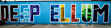 Deep Ellum Dallas Murals by Deep Ellum To See Fresh Investment As New Owner Looks For More