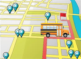 Cutting Costs With Routing Software - Management - School Bus Fleet Gis Based Solution Of Multidepot Capacitated Vehicle Routing Truck And More Exciting News From Build 2017 Maps Blog About Gisgps Mapping Servicesllc Fuel Station Finder Truck Route Planner Dkv Euro Service Gmbh Route Planning Software Ptv Smartour Professional Rand Mcnally Navigation Routing For Commercial Trucking Pc Miler Mileage Calculator Lovely Ltl Load New York State 25 Wikipedia Us 19 Transportation Management Opmization Best Practices B 14 Protocol Atlantic Yardspacific Park Land Routes City Sumner