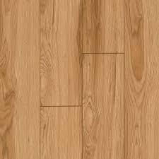 Clix Laminate Flooring DIY Floorboards Online Australia Order