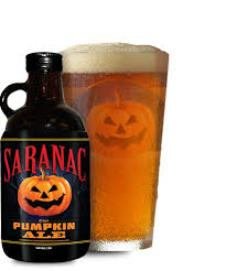 Rivertown Pumpkin Ale by 259 Best Beers Of The Month Images On Pinterest Beer Farmhouse