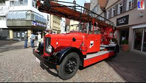 VERY OLD FIRE TRUCKS / Nostalgie In Rot - 9 ... Fire Truck Fans To Muster For Annual Spmfaa Cvention Hemmings Departments Replace Old Antique Trucks With 1m Grant Adieu To Our Vintage Trucks Ofba 4000 Gallon Truck Ledwell Old Parade Editorial Stock Image Image Of Emergency Apparatus Sale Category Spmfaaorg Page 4 Why Fire Used Be Red Kimis Blog We Stopped In Gretna La And Happened Ca Flickr San Francisco Seeking A Home Nbc Bay Area Wanna Ride Hot Mardi Gras Wgno Shiny New Engines Shiny No Ambition But One Deep South