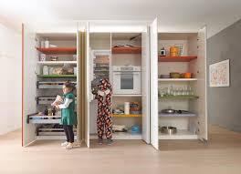 id rangement cuisine rangement vaisselle cuisine maison design bahbe com