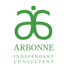 Arbonne Digital Toolkit | Arbonne | Arbonne, Arbonne Consultant ... Amazoncom Arbonne Re9 Advanced Smoothing Facial Cleanser Full Predator Nutrition Discount Code Amazon Cell Phone Sale Abc Baby Care Diaper Rash Cream Intertional Llc Deals 365 Iup Coupons Your One Stop Shop This Holiday Season Is The Coupon Coupon Nutrition An Honest Review Easy Light Sources 2019 Ignite Soul Summit Sponsors Amber Lilyestrom With Andrea Dirks Fraser Valley Wedding Festival Aruba Restaurant Best Deals On Hotels In Las Vegas The 1040 Es Form 2017 Roseglennorthdakota Try These 2018 Form Es Bodybuilding Com 20 Off Actual Sale