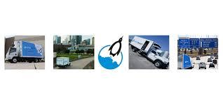 100 Expediter Trucks For Sale KoolShot Expedited LinkedIn