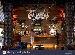100 Hotel Indigo Pearl Thailand Phuket Island Nai Yang Beach Area Resort