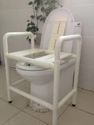 Handicap High Chairs, Handicap High Chairs Suppliers And ... Country Home Bath And Cosy Armchair In Bathroom Stock Photo Toilet Russcarnahancom Bewitch Pictures Chair Height Bowl Delight Brown If You Want To Go For The Royal Flush Then Maybe This Is Armchairs Vintage Made Wooden Metal 114963907 Porta Potti Qube 365 Chemical Portable Nrs Healthcare Allmodern Custom Upholstery Warner Big Reviews Wayfair Mab Poltroncina Blog Padded Vieffetrade Shower Depot Seat Lowes Vanity With Rare Modern Morris With Adjustable Back By Edward Wormley Definite Foam Moldcast Model Mobiliario Proceso De Diseo