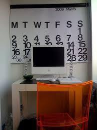 Parsons Mini Desk Aqua by Live Creating Yourself Wish List West Elm Parsons Desk In
