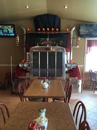 Gillies Truck Stop - Northeastern Ontario Canada - Gillies Truck ... Opp Begin Weeklong Blitz To Curb Distracted Driving Truck News Jemm Trailer Durham Toronto Servicing Stop Repair In Hamilton Marshall Prostution Lot Lizards Ontario California Youtube Toledo Ta My Wifes Biker Stories From The Road Ride Iv Around Some Great Lakes Truckstop Media Pactottawa Service Opening Hours 535 Mill Street N4s 7v6 Truckfax Mtimeontario Back Then Peterbilt Special This Morning I Showered At A Girl Meets Herbs Towing About Us West Coast Transportation Ldon