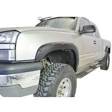 Create New Customer Account Chevrolet Bushwacker 42018 Chevy Silverado Pocket Style Fender Flares 092014 F150 Pocketstyle Large 2092702 Toyota Pickup Jungle 52017 Prepainted Help Need Pictures Of Ur Trucks With Fender Flares Ford Amazoncom 20902 Oe Flare Set Extafender 12006 2500hd 3102011 Cout Fits 8995 Pickup Lund Rx Riveted Autoaccsoriesgaragecom Egr Oem Fast Free Shipping
