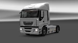 IVECO STRALIS INTERIOR/EXTERIOR REWORK | ETS2 Mods | Euro Truck ... Photo Iveco Trucks Automobile Salo Finland March 21 2015 Iveco Stralis 450 Semi Truck Stock Hiway A40s46 Tractorhead Bas Editorial Of Trucks Parked Amce Automotive Eurocargo Ml120e18 Euro Norm 3 6800 Stralis Xp Np V131 By Racing Truck Mod 2018 Ati460 4x2 Prime Mover White For Sale In Turbostar Buses Pinterest Classic Launches Two New Models Commercial Motor