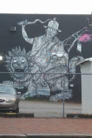 Spirit Halloween Broad Street Richmond Va 52 best rva images on pinterest richmond virginia street art