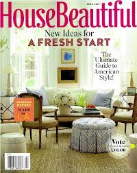 House Decorating Magazines Uk by Home Decor Outstanding Design Magazines Outstanding Design