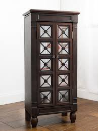 Espresso Oak Jewelry Armoire | Med Art Home Design Posters Amazoncom Hives And Honey Abby Jewelry Armoire Antique Ivory Fniture Mesmerizing White With Elegant Shaped Armoires Search Results 34 Best Chests Cabinets Images On Pinterest Armoires Espresso Oak Med Art Home Design Posters Ikea Corner And Mirrored Innovation Jewelery Cabinet How To Install Steveb Interior