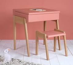 bureau pupitre enfant jungle by jungle mobilier pour enfants catalogue bureau enfant