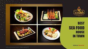 best international cuisine side dish international cuisine home dhaka bangladesh menu