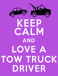 Flatbed Driver Job Description And Keep Calm And Love A Tow Truck ... Job Description Truck Driver Idevalistco Best Ideas Of Truck Driver Job Description Rponsibilities Free Download Aaa Tow Tow Beautiful I Never Dreamed D End Billigfodboldtrojer Abcom Killed On The Boston Herald Jobs Ronto Resume Example Livecareer In Otr California Resume
