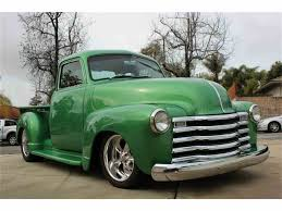 1947 Chevrolet 3100 For Sale | ClassicCars.com | CC-980442 1947 Chevrolet Truck 3600 Standard Cab Pickup 2door 35l Classic Chevy Gmc Brothers Parts Veteran Pick Up Truck At Stow Cum Quy Show Ground For Custom Sale Near Kirkland Washington 98083 Youtube Looks Back 10 Of Its Most Onic Pickup Designs Over Engine Flatbed Car Hauler 2013 Pum Flickr Awesome Other Pickups Chevrolet Sold Lend Lease Tray Auctions Lot 30 Shannons This Is Definitely As Fast It Looks Hot Stretched 3800 2007 Dodge Ram 3500 Readers