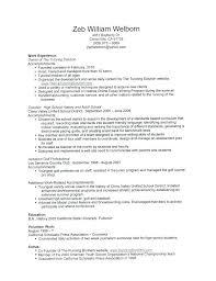 Tutoring Resume Sample Tutor Example Relevant Tutors Resumes Equipped