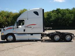 Heavy Truck Dealers.Com :: Dealer Details - Arrow Truck Sales ... 2o14 Cvention Sponsors Bruckners Bruckner Truck Sales 2018 Aston Martin Vanquish S For Sale Near Dallas Tx Kenworth Trucks For Arrow Relocates To New Retail Facility In Ccinnati Oh Phoenix Commercial Specialists Arizona Cventional Sleeper Texas Mses Up Every Day Someone Helparrow Truck Sales Prob Sold Lvo Dump Trucks For Sale In Fl Search Inventory Oukasinfo Used Semi Intertional Box Van N Trailer Magazine
