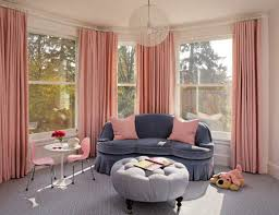 Living Room Curtains Ideas by Luxury Curtain Designs For Small Gold Living Room Window Interior