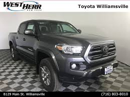 New 2018 Toyota Tacoma SR5 Truck 9 22 14221 Automatic ... New 2018 Toyota Tacoma Sr Access Cab In Mishawaka Jx063335 Jordan All New Toyota Tacoma Trd Pro Full Interior And Exterior Best Double Elmhurst T32513 2019 Off Road V6 For Sale Brandon Fl Sr5 Pickup Chilliwack Nd186 Hanover Pa Serving Weminster And York 6 Bed 4x4 Automatic At Sport Lawrenceville Nj Team Escondido North Kingstown 7131 Truck 9 22 14221 Awesome Toyota Interior Design Hd Car Wallpapers