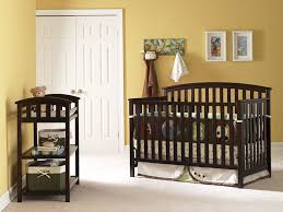 Babies R Us Dresser Changing Table by Amazon Com Graco Freeport Convertible Crib Espresso Baby