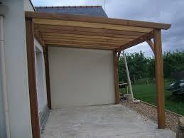 interior fabriquer une tonnelle en bois thoigian info