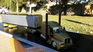 1/32 Custom Kenworth T600 - YouTube Florida Flyer 2002 Ford F350 Lifted Trucks 8lug Magazine Meca Truck Chrome Accsories 8115 Nw 93rd Street Medley Fl 595 Davie Volvo All The Best In 2018 75 Shop Youtube 8 Ton Crane For Sale Suppliers And Car Audio State Champ M3 Yelp Winners National Association Of Show Making A 1957 Ford Truck Doors Panels China Man Diesel Tipper Whosale Aliba Affordable Auto Pating Body Repair 413 Photos Automotive