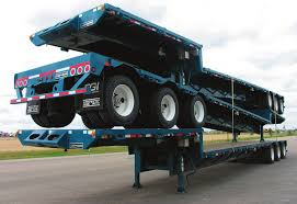 Scissorneck TRAILERS Tri-Axle, 4 & 5 Axle - PDF Mack Tri Axle Log Trucks For Sale Best Truck Resource Talking Dump Or Electric Tarp System Together With Western Star Arriving Youtube Nova Nation Centresnova Centres Commercial Sales And Freightliner Latest Truck Scania Alucar 1996 Mack Rd690s Tandem Axle Log Truck Wmack Engine W7 Speed Scissorneck Trailers Triaxle 4 5 Pdf Kenworth T800 V12 Farming Simulator 2015 15 Mod Loader Bbm Tri Flat Bed V1001 Mod