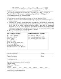 prom dress rental agreement u2013 woman dress magazine