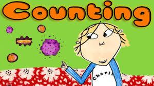Germ Pictures For Preschoolers Kids Coloring