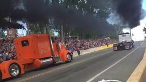 Semi Trucks Drag Racing Truck Rodeo 8.2017 - YouTube 2010 Desert Diesel Nationals Photo Image Gallery Big Trucks Drag Racing Dodge Truck Drag Racing Brakes Archives Tbm Jacques Lafleur In All Its Glory Ok Now Ive Seen It All What Brilliant Crazy Gear Head Thought This Semi And Rollin Coal Is As Awesome Youd Think Intertional 9300 Skidding Up Hill With A Lbow Thee Tom West Does French At Onaway Semi Show Races Youtube Tesla Is Letting Fans Race The Truck Heres How To Enter Inverse Canada Best Of 2017 977mile 1969 Chevrolet Camaro Car Uncovered Hot Rod Network