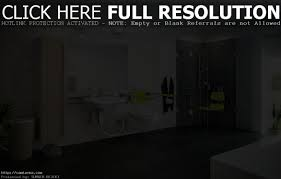 Handicap Accessible Bathroom Design Ideas | Creative Bathroom Decoration Universal Design Bathroom Award Wning Project Wheelchair Ada Accessible Sinks Lovely Gorgeous Handicap Accessible Bathroom Design Ideas Ideas Vanity Of Bedroom And Interior Shower Stalls The Importance Good Glass Homes Stanton Designs Zuhause Image Idee Plans Pictures Restroom Small Remodel Toilet Likable Lowes Tubs Showers Tubsshowers Curtain Nellia 5