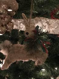 Christmas Tree Lane Turlock Ca by 100 Christmas Tree Lane Palo Alto Ca 2015 Christmas