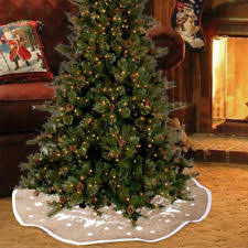 Krinner Christmas Tree Stand Uk by Christmas Tree Stands Ebay