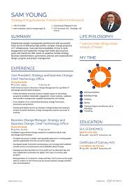 Best Online Resume Builders In 2019 - A Comparative Analysis ... Template Professional Cv Word Professional Words For Best Resume Builder Online Create A Perfect Now In 15 Free Tools To Outstanding Visual Free Reddit Luxury Black Desert Line Fake Maker Fabulous Zety Make Top 10 Reviews Jobscan Blog Career Website On Twitter With Stunning Templates Alternatives And Similar Websites Apps Security Guard Sample Writing Tips Genius Simple Quick Lovely New